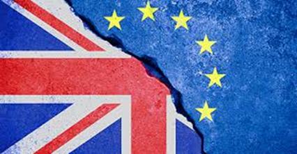 brexit-panel