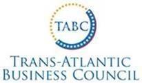 tabc-logo
